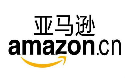 亚马逊卖家如何保持热销产品的销量